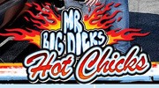 Mr. Big Dicks Hot Chicks